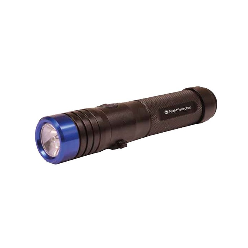 Lampe de poche NAVIGATOR 620R