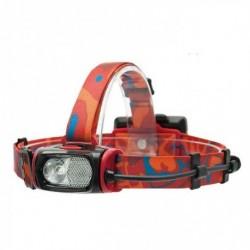 lampe frontale HT255R