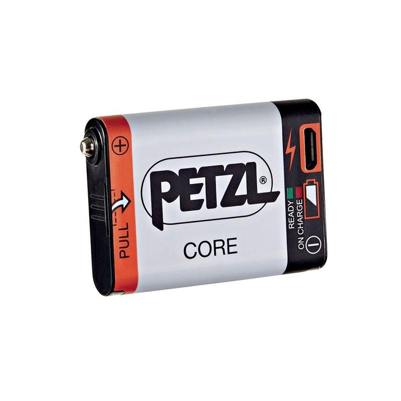 Batterie rechargeable CORE pour lampe TACTIKKA