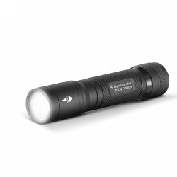 Lampe de poche ZOOM 1000R